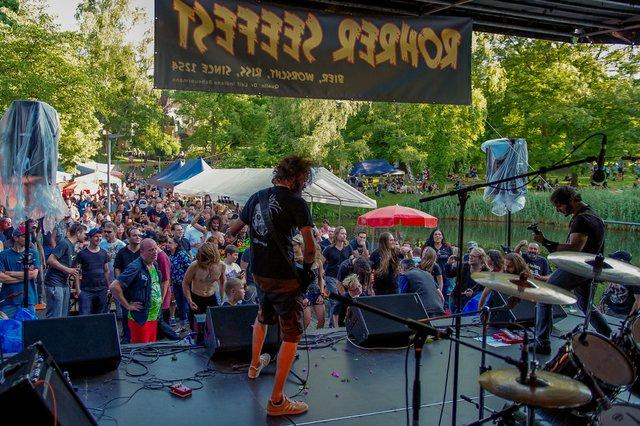 Moritz_Rohrer Seefest, 13. Juni 2015_-88.JPG