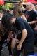 Moritz_Rohrer Seefest, 13. Juni 2015_-90.JPG
