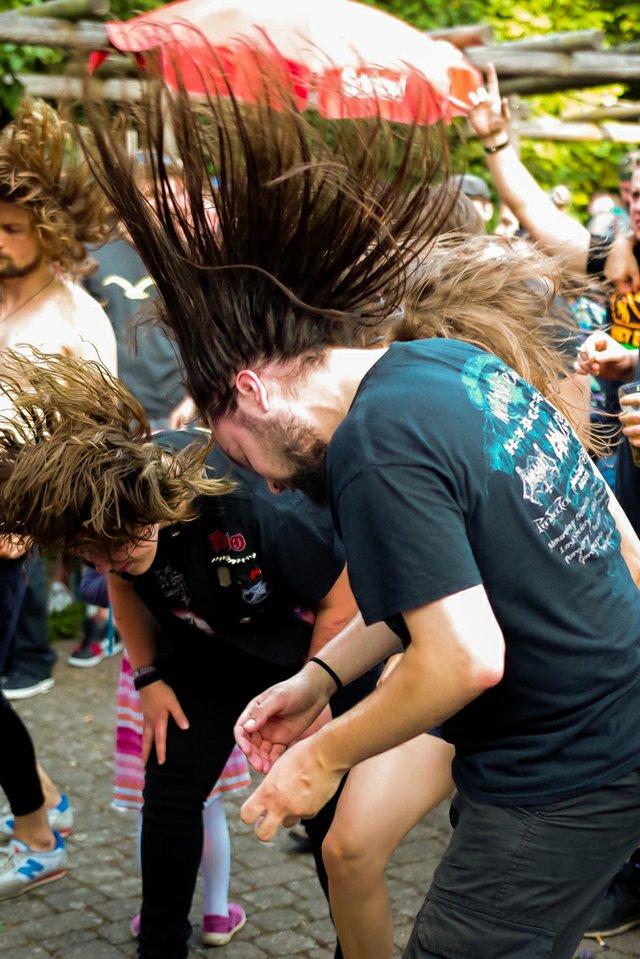 Moritz_Rohrer Seefest, 13. Juni 2015_-91.JPG