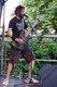 Moritz_Rohrer Seefest, 13. Juni 2015_-94.JPG