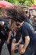 Moritz_Rohrer Seefest, 13. Juni 2015_-95.JPG