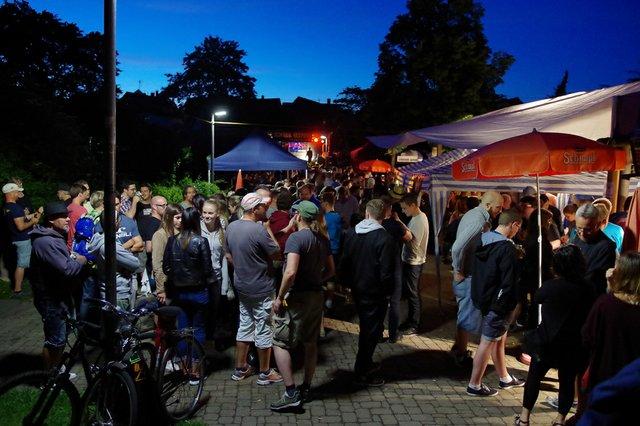 Moritz_Rohrer Seefest, 13. Juni 2015_-97.JPG