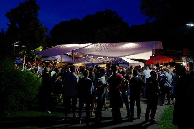 Moritz_Rohrer Seefest, 13. Juni 2015_-98.JPG