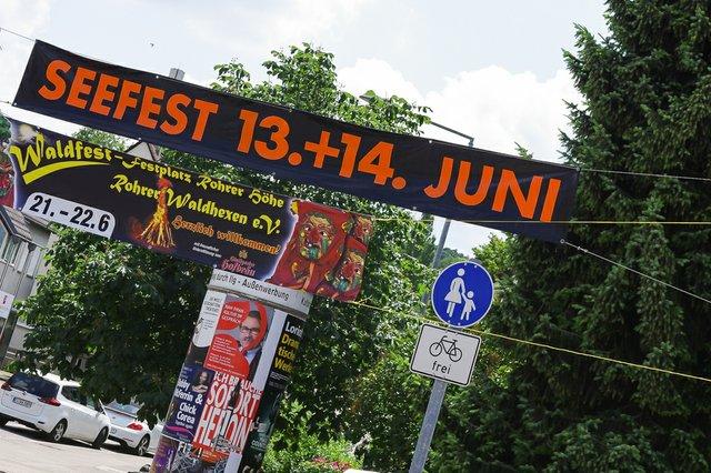 Moritz_Rohrer Seefest, 14. Juni 2015_.JPG