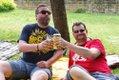 Moritz_Rohrer Seefest, 14. Juni 2015_-8.JPG