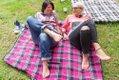 Moritz_Rohrer Seefest, 14. Juni 2015_-10.JPG