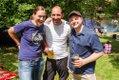 Moritz_Rohrer Seefest, 14. Juni 2015_-11.JPG