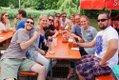 Moritz_Rohrer Seefest, 14. Juni 2015_-20.JPG
