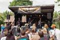 Moritz_Rohrer Seefest, 14. Juni 2015_-27.JPG