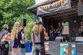 Moritz_Rohrer Seefest, 14. Juni 2015_-28.JPG