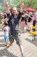 Moritz_Rohrer Seefest, 14. Juni 2015_-37.JPG