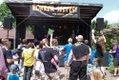 Moritz_Rohrer Seefest, 14. Juni 2015_-38.JPG