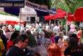Moritz_Rohrer Seefest, 14. Juni 2015_-39.JPG