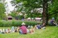 Moritz_Rohrer Seefest, 14. Juni 2015_-42.JPG