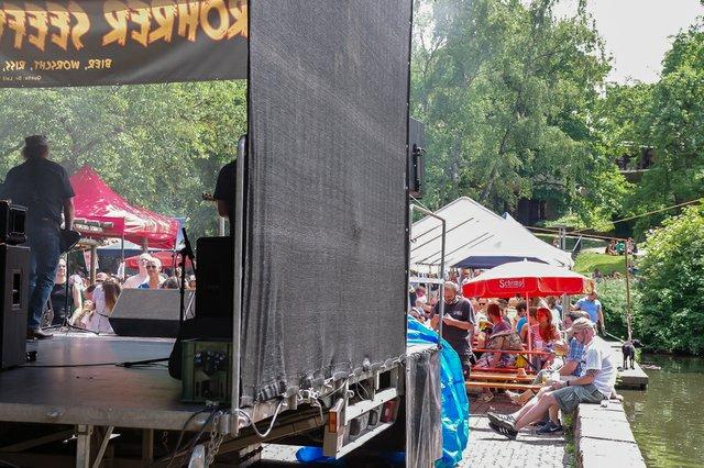 Moritz_Rohrer Seefest, 14. Juni 2015_-44.JPG