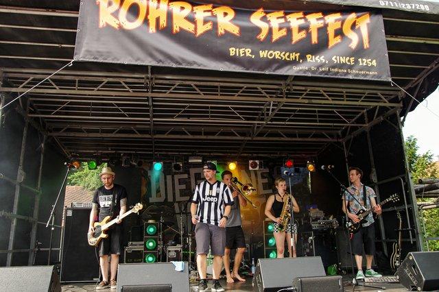 Moritz_Rohrer Seefest, 14. Juni 2015_-47.JPG