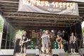 Moritz_Rohrer Seefest, 14. Juni 2015_-48.JPG