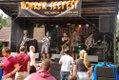 Moritz_Rohrer Seefest, 14. Juni 2015_-52.JPG