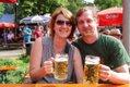Moritz_Rohrer Seefest, 14. Juni 2015_-53.JPG