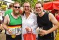 Moritz_Rohrer Seefest, 14. Juni 2015_-56.JPG