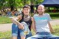 Moritz_Rohrer Seefest, 14. Juni 2015_-58.JPG