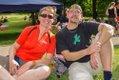Moritz_Rohrer Seefest, 14. Juni 2015_-62.JPG