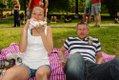 Moritz_Rohrer Seefest, 14. Juni 2015_-63.JPG