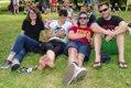Moritz_Rohrer Seefest, 14. Juni 2015_-64.JPG