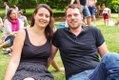 Moritz_Rohrer Seefest, 14. Juni 2015_-67.JPG