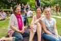 Moritz_Rohrer Seefest, 14. Juni 2015_-68.JPG