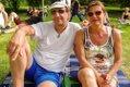 Moritz_Rohrer Seefest, 14. Juni 2015_-70.JPG