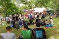 Moritz_Rohrer Seefest, 14. Juni 2015_-73.JPG