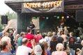 Moritz_Rohrer Seefest, 14. Juni 2015_-76.JPG