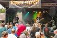 Moritz_Rohrer Seefest, 14. Juni 2015_-77.JPG