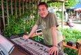 Moritz_Rohrer Seefest, 14. Juni 2015_-78.JPG