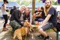 Moritz_Rohrer Seefest, 14. Juni 2015_-80.JPG