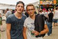 Moritz_Rohrer Seefest, 14. Juni 2015_-82.JPG
