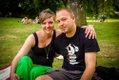 Moritz_Rohrer Seefest, 14. Juni 2015_-87.JPG