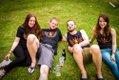 Moritz_Rohrer Seefest, 14. Juni 2015_-88.JPG