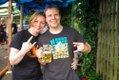 Moritz_Rohrer Seefest, 14. Juni 2015_-89.JPG