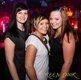 Moritz_Wir lieben Frauen Green Door 13.06.2015_.JPG