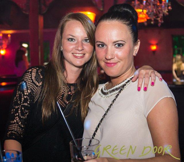 Moritz_Wir lieben Frauen Green Door 13.06.2015_-2.JPG