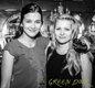 Moritz_Wir lieben Frauen Green Door 13.06.2015_-3.JPG