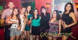 Moritz_Wir lieben Frauen Green Door 13.06.2015_-5.JPG