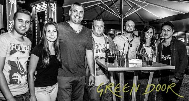 Moritz_Wir lieben Frauen Green Door 13.06.2015_-6.JPG