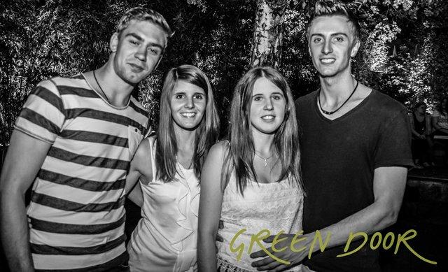 Moritz_Wir lieben Frauen Green Door 13.06.2015_-7.JPG