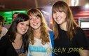 Moritz_Wir lieben Frauen Green Door 13.06.2015_-8.JPG