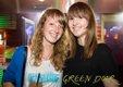 Moritz_Wir lieben Frauen Green Door 13.06.2015_-9.JPG