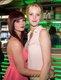 Moritz_Wir lieben Frauen Green Door 13.06.2015_-10.JPG
