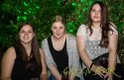 Moritz_Wir lieben Frauen Green Door 13.06.2015_-11.JPG